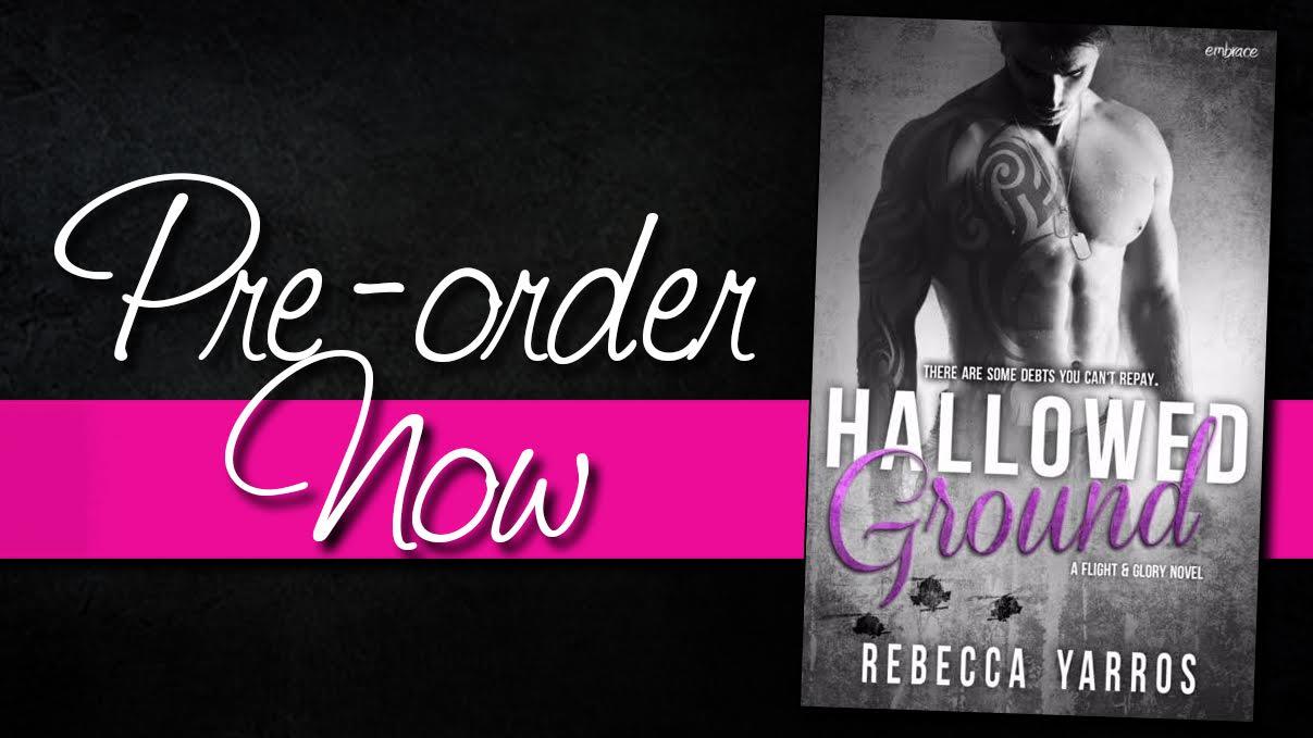 hallowed ground pre-order.jpg