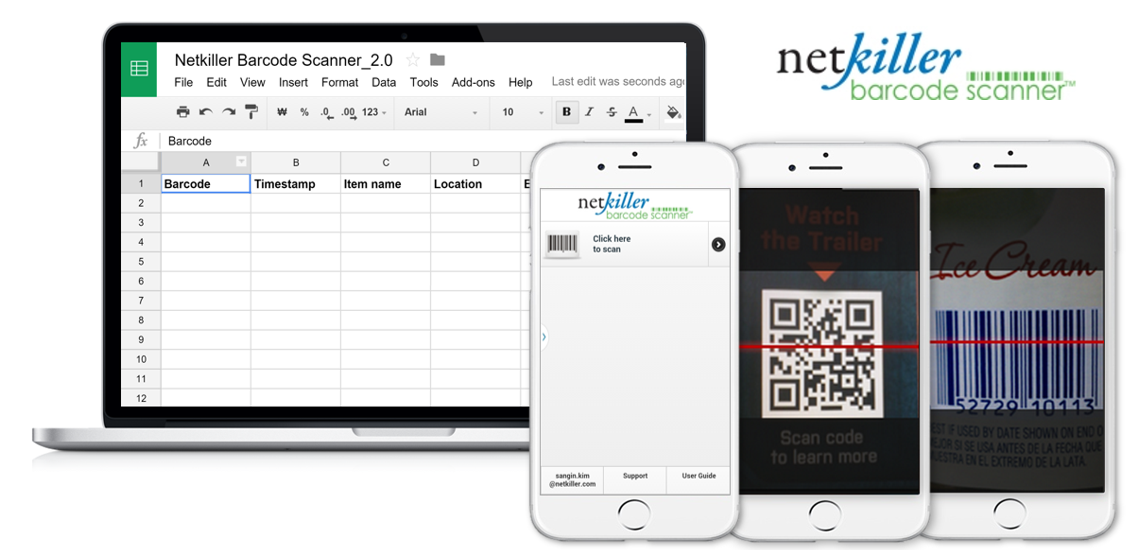 netkiller barcode scanner.png