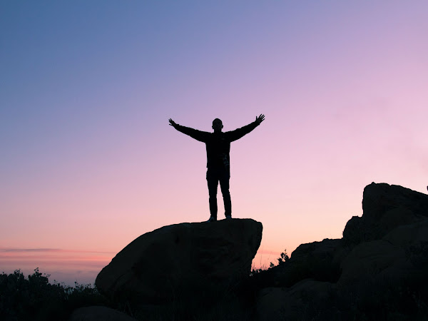 Tips to Become Self Confident and Boost Your Mental Health