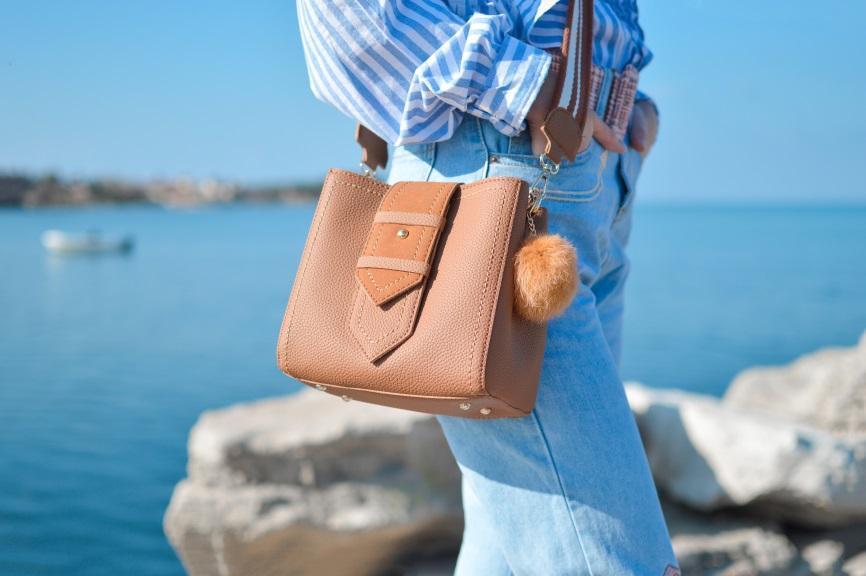 Handbag, Trends