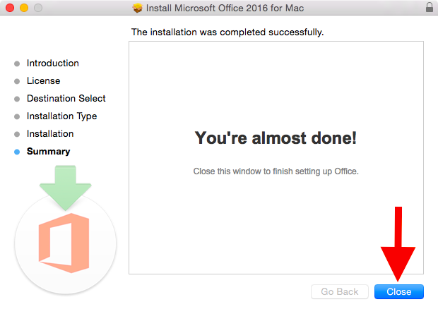 Office365_Apple_10.png