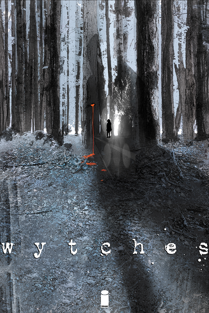 wytches-cover-1-final-103254.jpeg