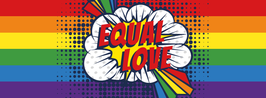 Pride month: how a brand can talk about the LGBT + movement