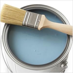 travaux peinture renovation.jpg
