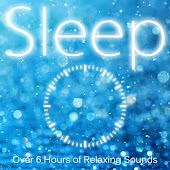 1 Hour Relaxing Mix - Nature Sounds for Sleep, Study, Yoga, Meditation and Escapism