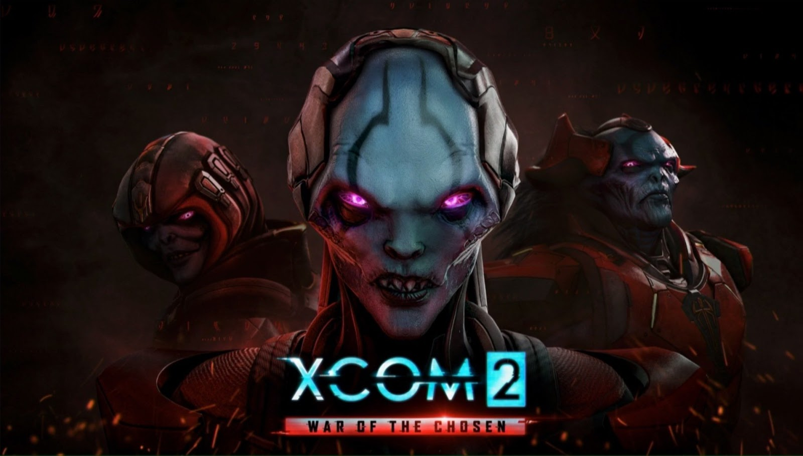 XCOM 2 War Of The Chosen.jpg