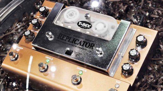trexreplicator-630-80.jpg