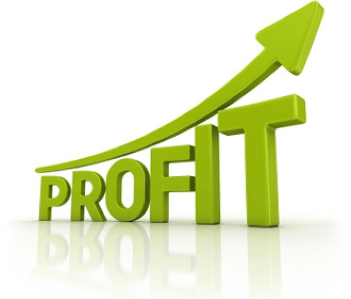 Image result for profit