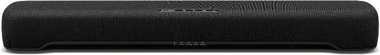 Yamaha SR-C20A Compact soundbar