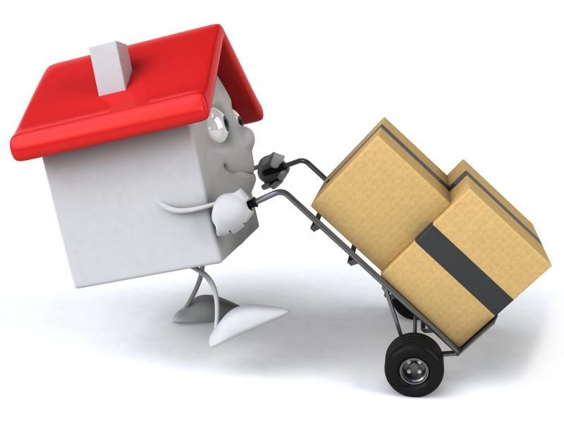 Top 12 công ty có dịch vụ chuyển nhà trọn gói tốt nhất tại Hà Nội -  Toplist.vn