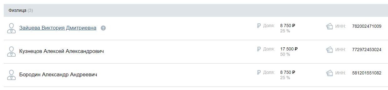 Ростовская схема. Кто поставляет интернет в ДНР. А главное - как?
