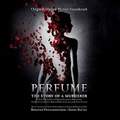 Perfume: The Story of a Murderer: Epilogue - Leaving Grasse