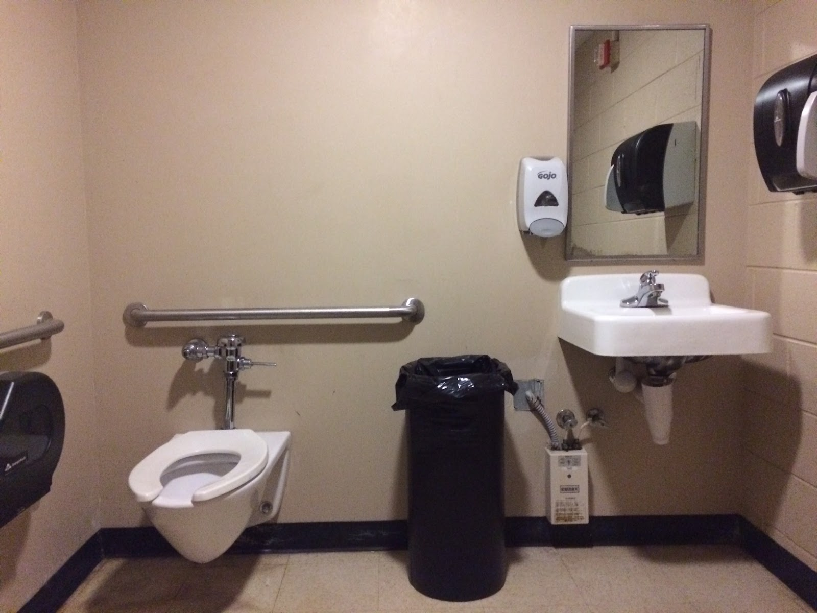 5 best bathrooms on unc 39 s campus ranked the daily tar heel