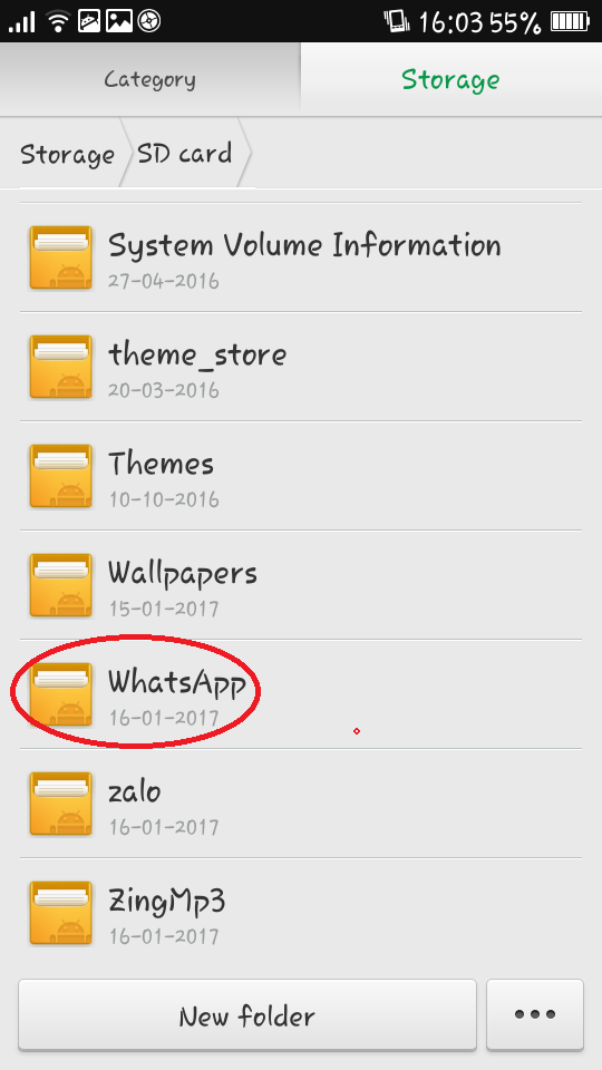 menyembunyikan-foto-dan-video-dari-whatsapp-yang-diambil-dari-galery-dengan-5-langkah-4