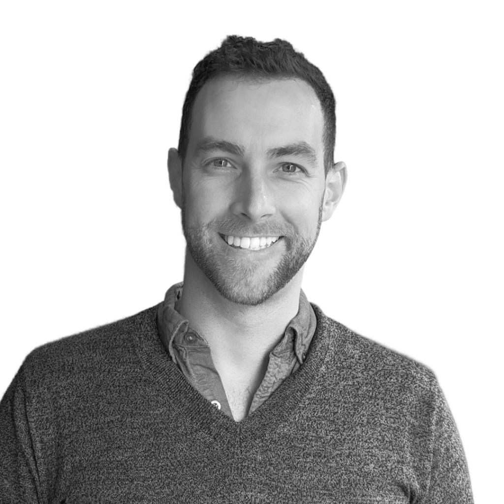 Josh Miramant- CEO