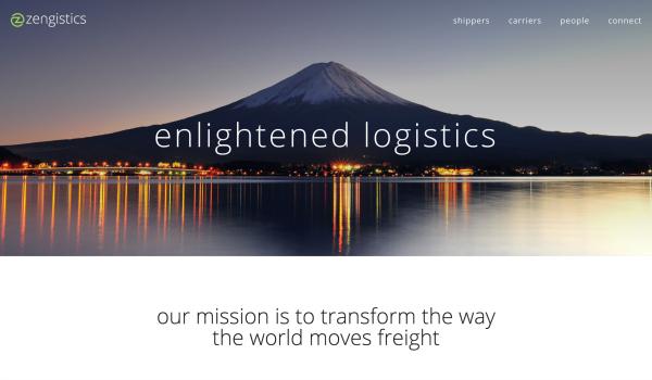 Zengistics - homepage hero message.jpg
