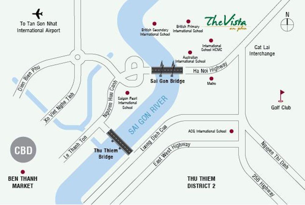 ban-do-the-vista-an-phu-quan-2-district-apartment-flat-for-rent-can-ho-cho-thue