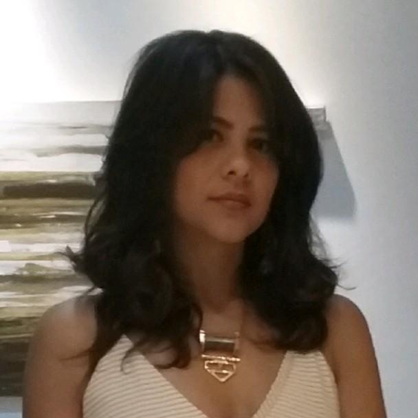 Foto/Reprodução: Dra. Amaralina Bermudes - Enfermagem estética