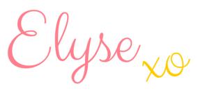 Elyse_Signature.png