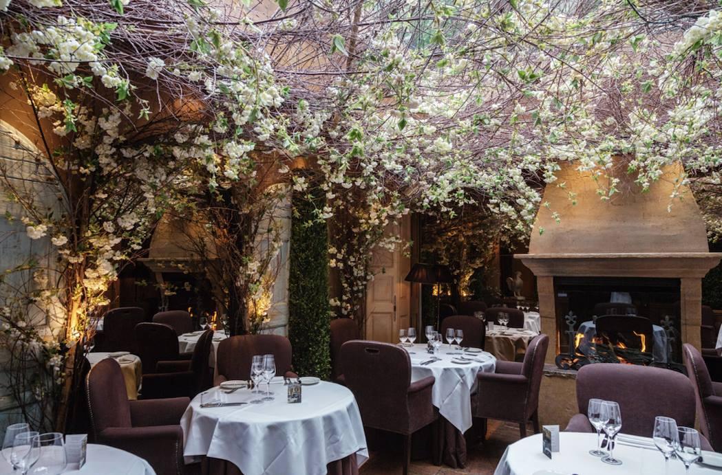 11 romantic restaurants for date night in london 11 Romantic Restaurants for Date Night in London HaENEnrPRC7Xmkc5ViyJ8q9tuc Slk3NiuHbImfmJAljU44bb48tjUh7JiKgK2kBDd0m32d6WTWuDzKn7Oktrsr TYBzlfnwRjQFNto 47hcGYPZjgcbq4j0cMRE3 h1zg