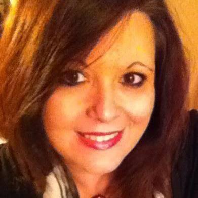 DSI Agent Janet Sweeney