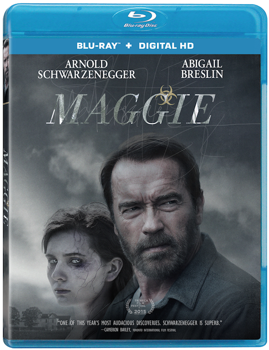 Maggie-Blu-ray-Art.png