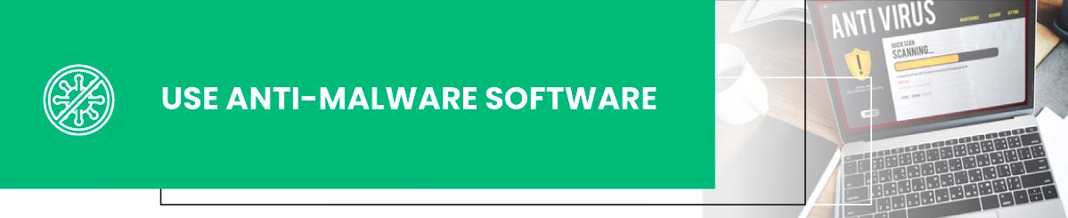 website hosting security anti-malware