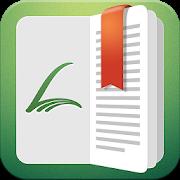 Librera – Read All Books, PDF Readers