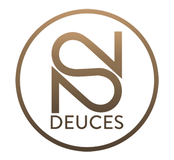Deuces 22 Minority Owned Cannabis Brand