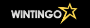 WinTingo.png