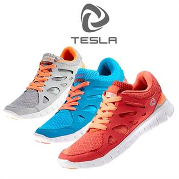 giày tesla 300x.jpg