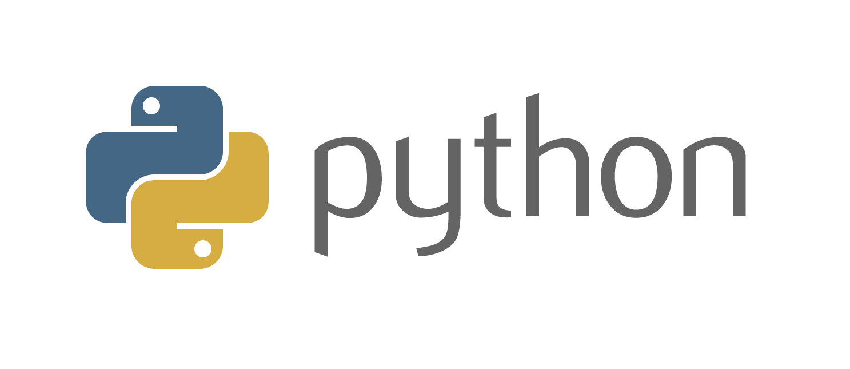 Difference PHP vs Java vs Python