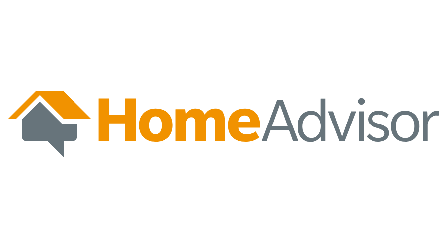 home advisor for Lead Generation Companies For Contractors