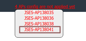 APC_webJSES4.png