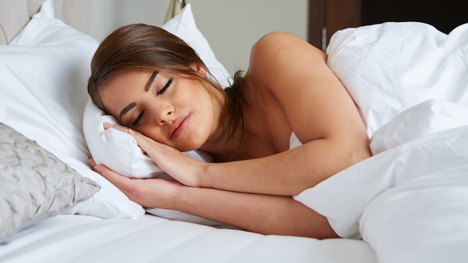 Power Naps And Its Importance