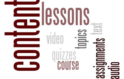 online course creator tips