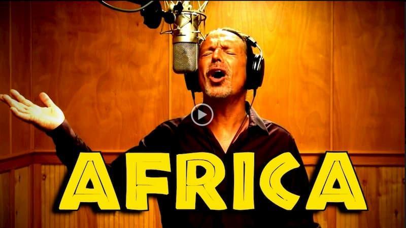 C:\Users\HA VAN DONG\Downloads\AFRICA - Toto - Ken Tamplin Vocal Academy.jpg