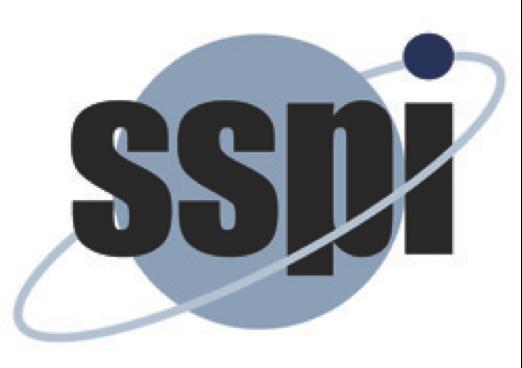 sspi logo.png