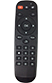 Android TV Element Ti5