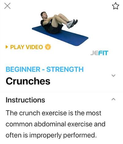 Best Weight Loss App 54