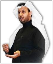 احمد المنهبي.png
