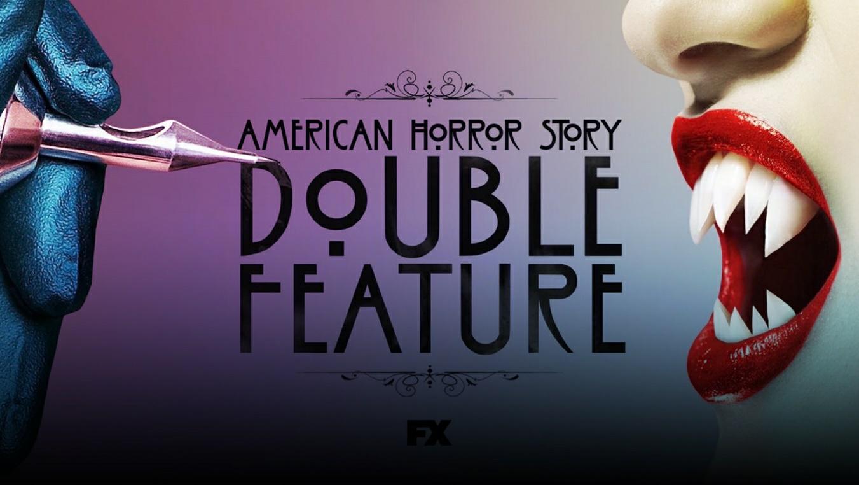 Temporada 10 de American Horror Story: fecha de lanzamiento y detalles del  nuevo elenco – Seriestation