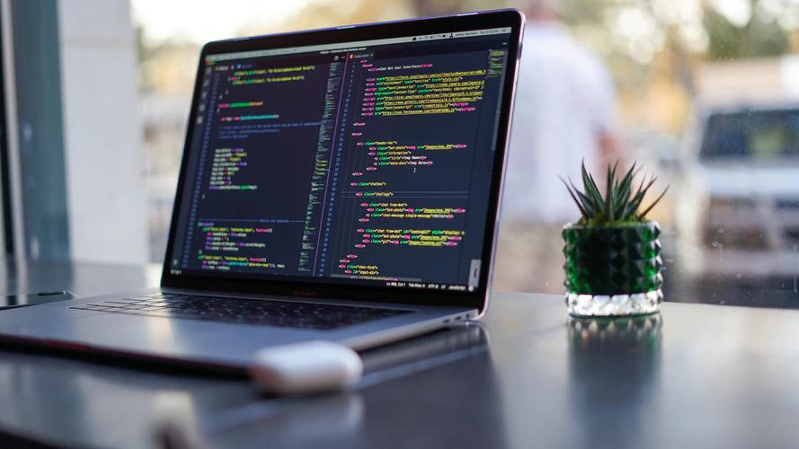 por que deveríamos aprender a programar