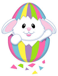 Image result for easter pictures