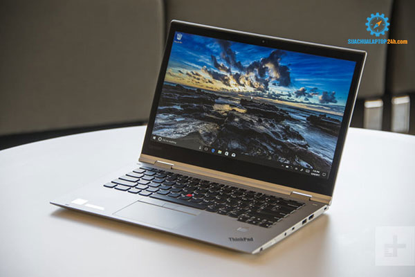 thuong-hieu-laptop-3