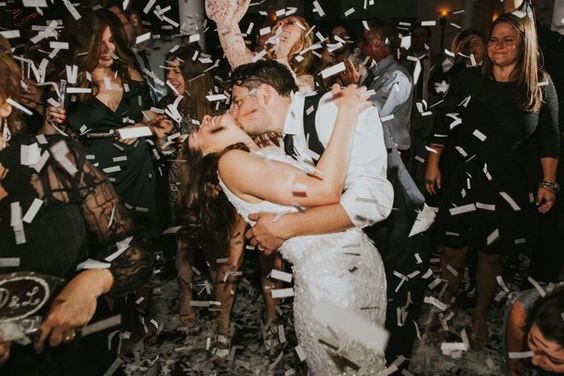 A List Of Songs For Your Last Dance Anya Bridal Wedding Blog