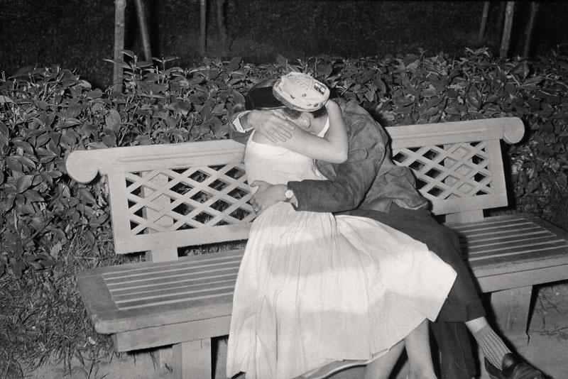 Интернациональная любовь: в СССР запретили браки между советскими гражданами и иностранцами. Дети фестиваля.