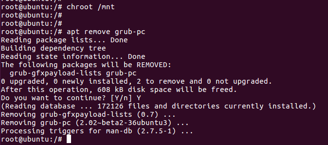10-gpt-grub-pc.png