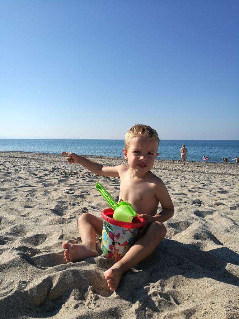 De beste tips voor een vakantie in Italië met je kinderen