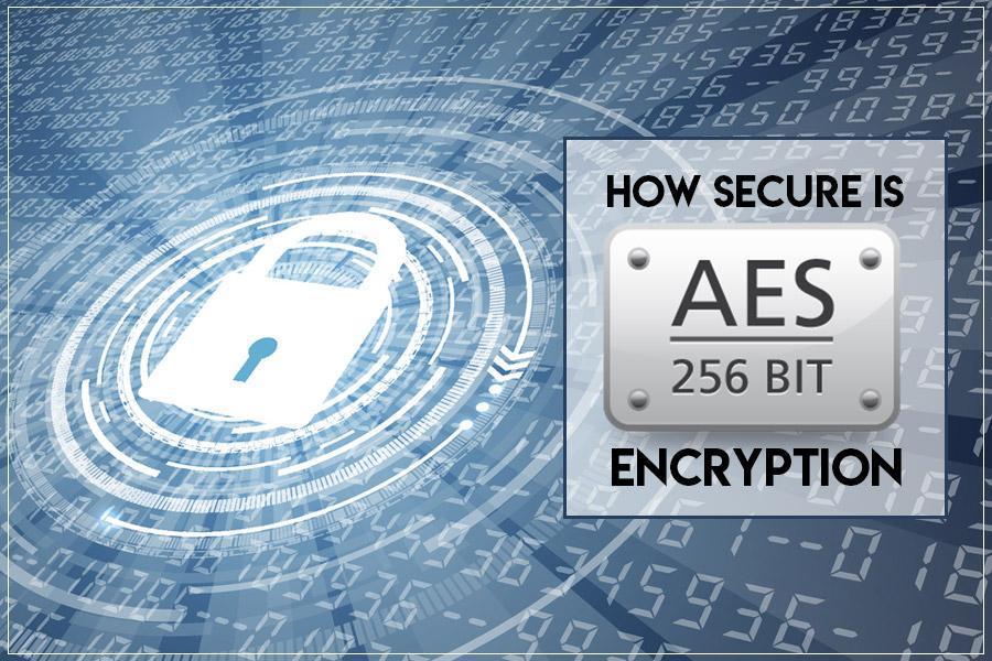 Image result for 256 bit encryption